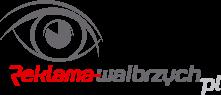 Reklama Wałbrzych | Agencja Reklamowa